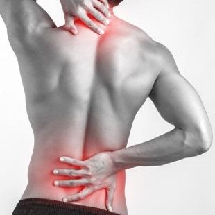 """""""Eficacia de los tratamientos de Fisioterapia para el dolor lumbar en niños y adolescentes"""" Revisión Sistemática"""